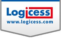 LOGICESS